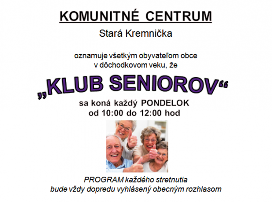 KC seniori.png
